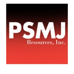 PSMJ Resources, Inc.