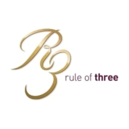 Rule of Three Wine