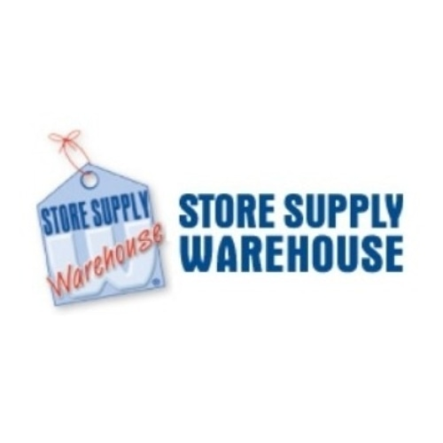 Store Supply Warehouse