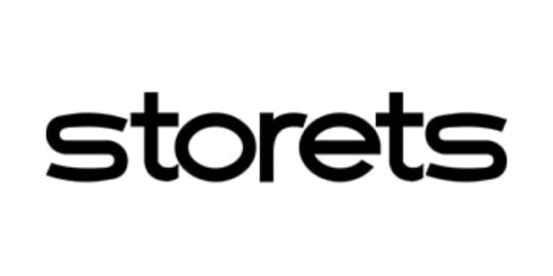Storets coupon