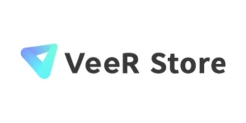 VeeR Store coupon