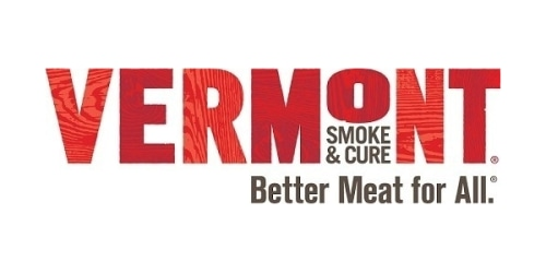 Vermont Smoke & Cure coupon