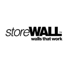 Store Wall