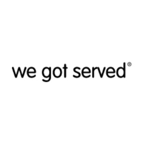 We Got Served Store