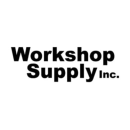 Workshop Supply