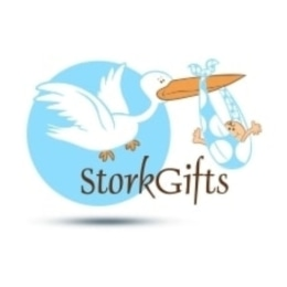Stork Gifts