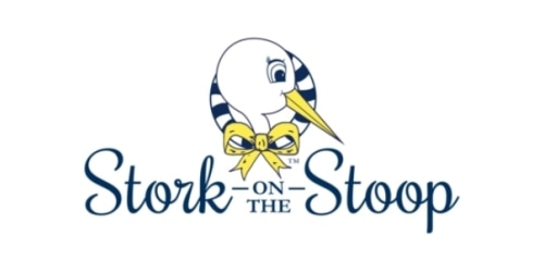 Stork on the Stoop coupon