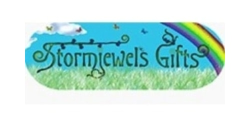 StormJewel's Gifts coupon