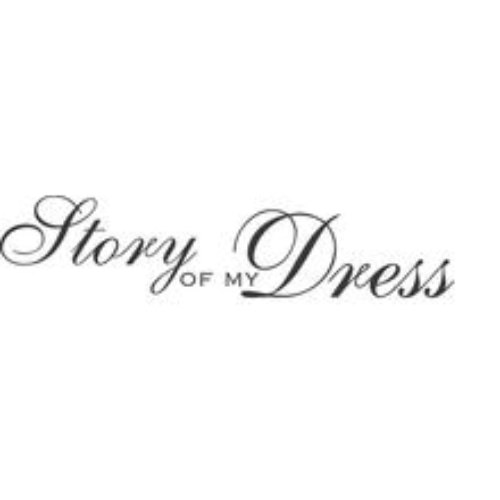 Story Of My Dress Bridal