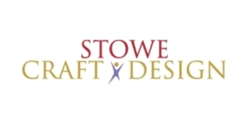 Stowe Craft Gallery coupon