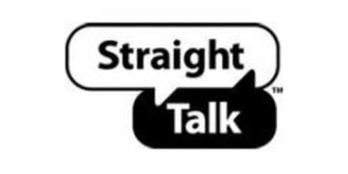 Straight Talk coupon