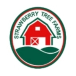 Strawberrytree Farms