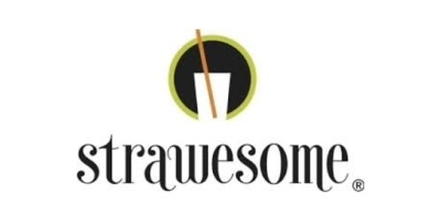 Strawesome coupon