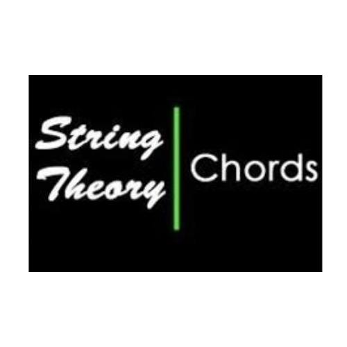 String Theory Chords
