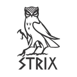 Strix Publishing