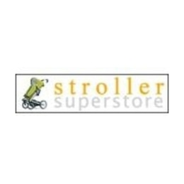 Strollers Co.