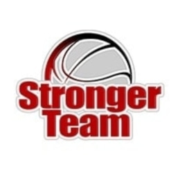 Stronger Team