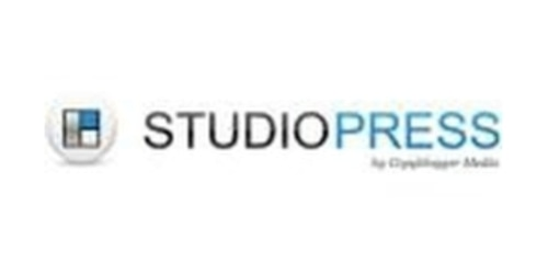 StudioPress coupons