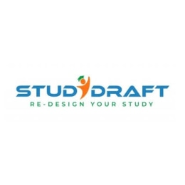 Studydraft