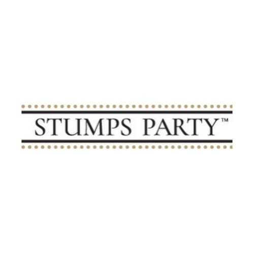 Stumps Party