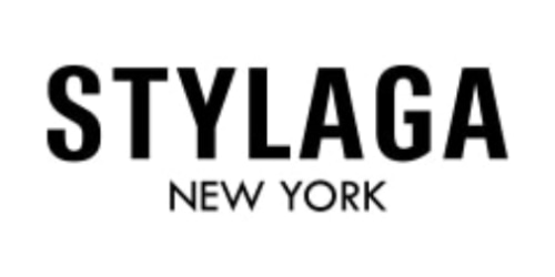 Stylaga coupon