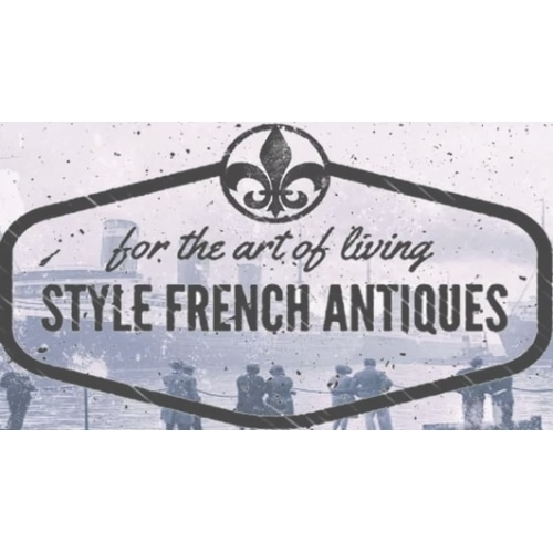 Style French Antiques