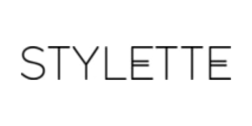 Stylette coupon