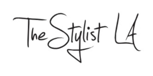The Stylist LA coupon