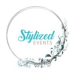 Stylized Events