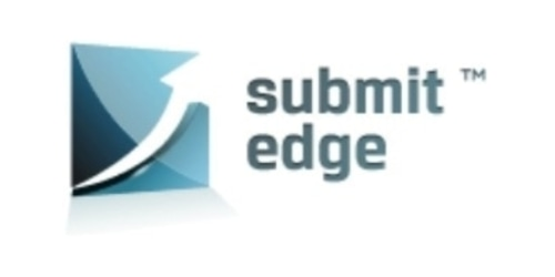 SubmitEdgeseo  coupon