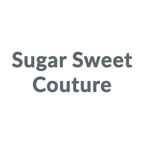 Sugar Sweet Couture