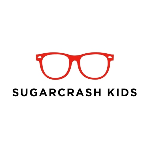 Sugarcrash Kids