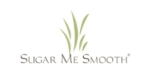Sugar Me Smooth coupon