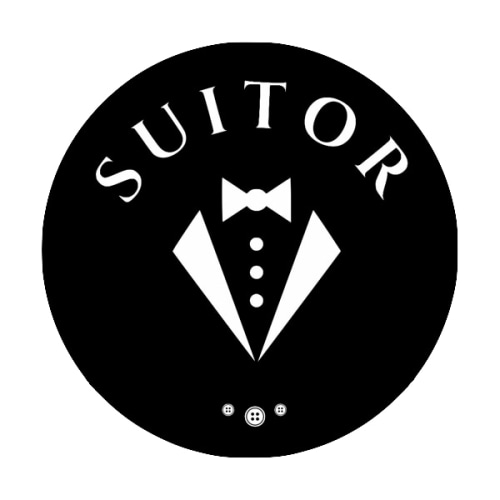 Suitor Suit Hire