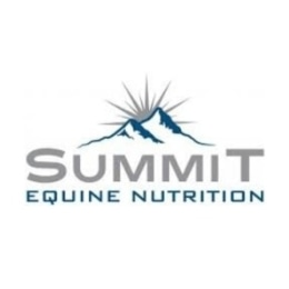 Summit Equine Nutrition