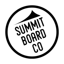 Summit Board Co