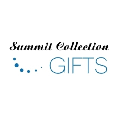 Summit Collection Gifts