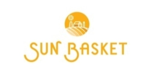 Sun Basket coupon