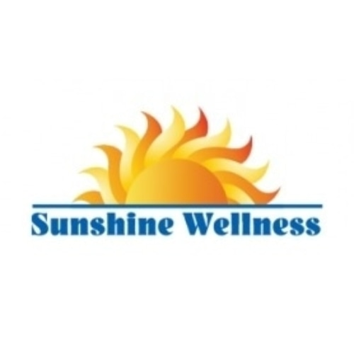 Sunshine Wellness