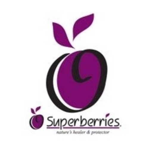 Superberries