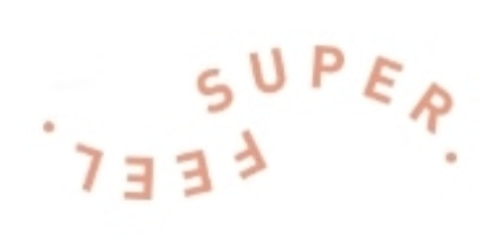 Superfeel coupon