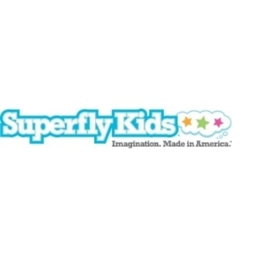 Superfly Kids