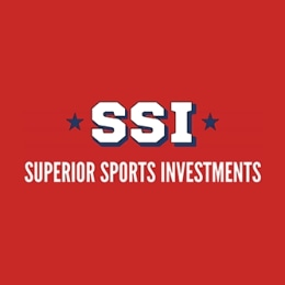 Superior Sports Investments