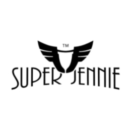 Super Jennie