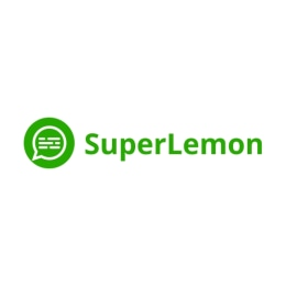SuperLemon