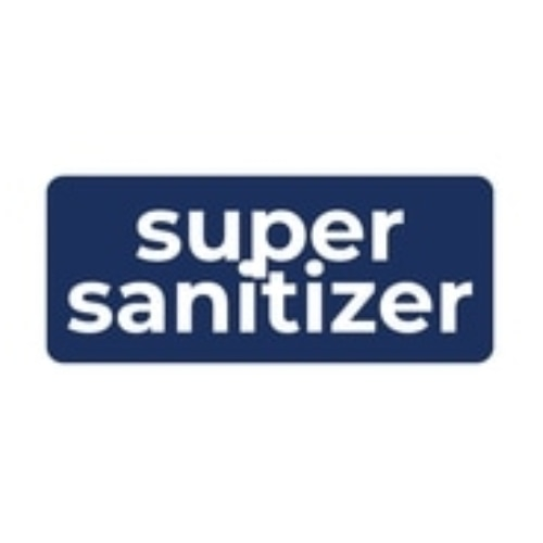 Super Sanitizer