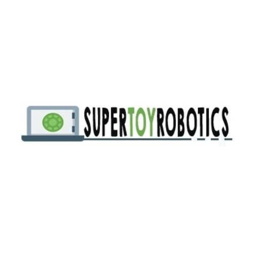 SuperToy Robotics