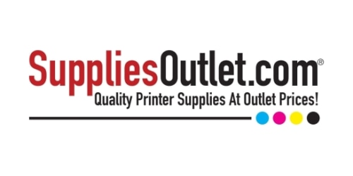 SuppliesOutlet.com coupon