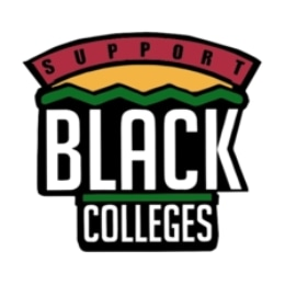 Support Black Colleges