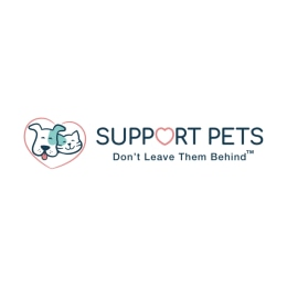 Support Pets